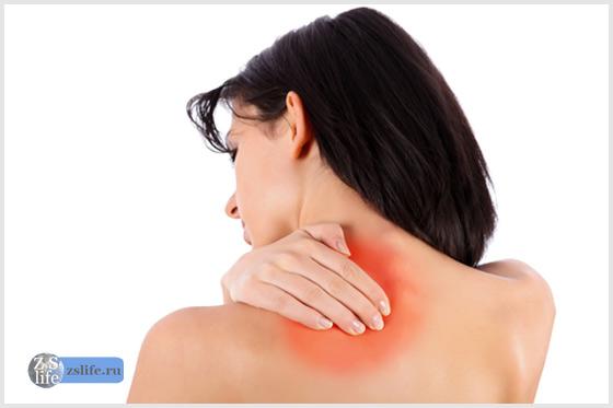 Можно ли в домашних условиях вылечить шейный остеохондроз