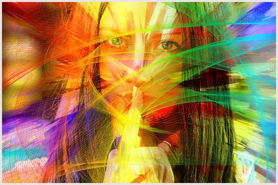 Как с помощью медитации на звуки перестать раздражаться на соседский шум